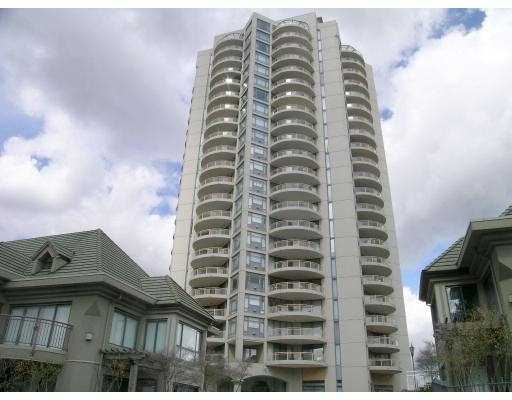FEATURED LISTING: 1402 4425 HALIFAX Street Burnaby