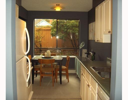 Photo 3:  in Vancouver: Condo for sale : MLS® # V802720