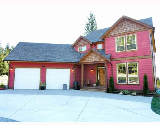 "Main Photo: 1345 CHASTER Road in Gibsons: Gibsons & Area House for sale in ""CHASTER PLACE"" (Sunshine Coast)  : MLS® # V658536"