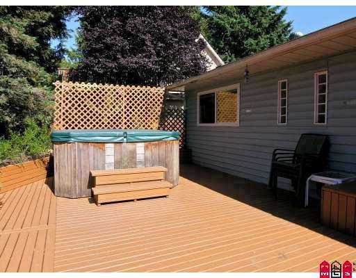 Photo 6: 12259 85TH Avenue in Surrey: Queen Mary Park Surrey House for sale : MLS(r) # F2725613