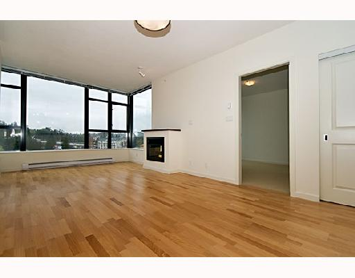 FEATURED LISTING: 1101 - 15 ROYAL Avenue East New_Westminster