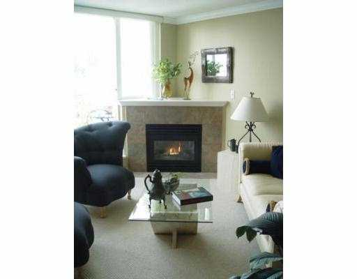 "Photo 3: 5629 DUNBAR Street in Vancouver: Southlands Condo for sale in ""WEST POINT"" (Vancouver West)  : MLS(r) # V633237"