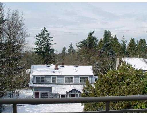 "Photo 6: 5629 DUNBAR Street in Vancouver: Southlands Condo for sale in ""WEST POINT"" (Vancouver West)  : MLS(r) # V633237"