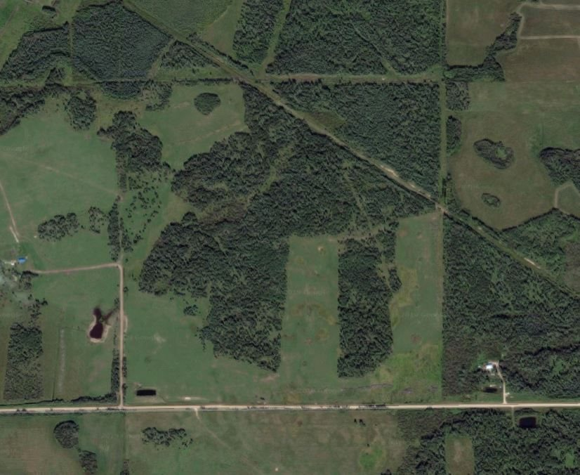 FEATURED LISTING: RR 10 TWP RD 580 Rural Westlock County