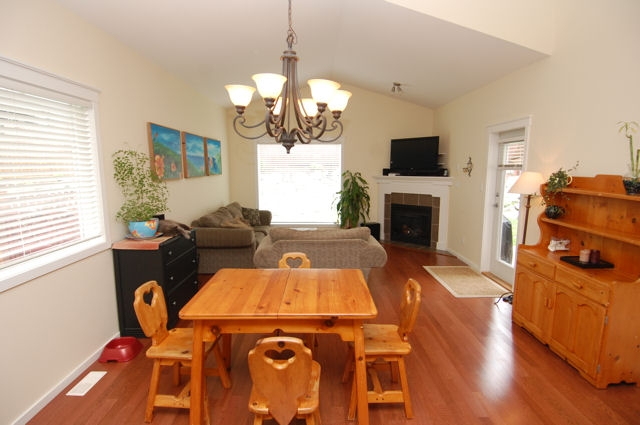 Photo 9: Photos: 6418 HERONS PLACE in DUNCAN: House for sale : MLS® # 297909