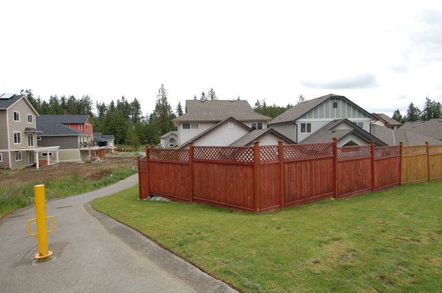 Photo 35: Photos: 6418 HERONS PLACE in DUNCAN: House for sale : MLS® # 297909