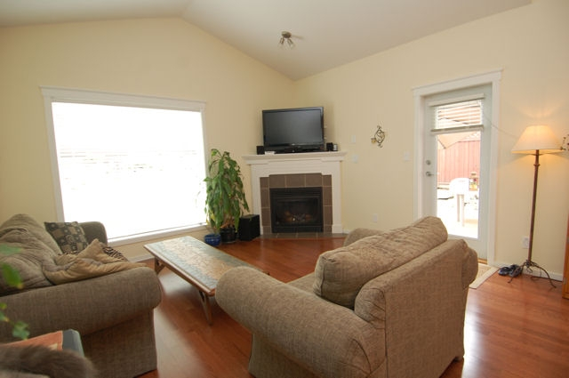 Photo 11: Photos: 6418 HERONS PLACE in DUNCAN: House for sale : MLS® # 297909