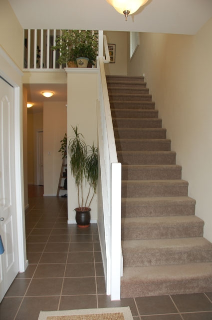 Photo 21: Photos: 6418 HERONS PLACE in DUNCAN: House for sale : MLS® # 297909