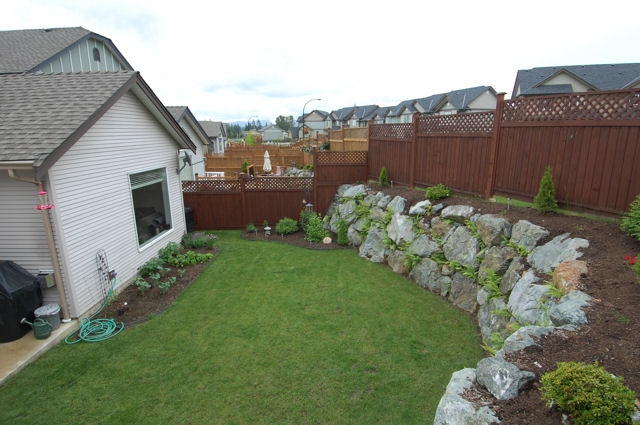 Photo 34: Photos: 6418 HERONS PLACE in DUNCAN: House for sale : MLS® # 297909