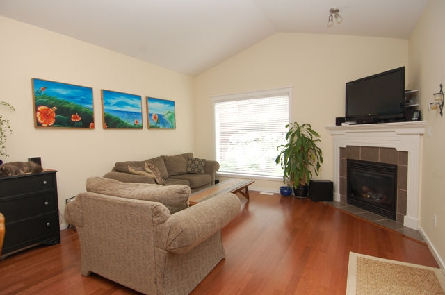 Photo 10: Photos: 6418 HERONS PLACE in DUNCAN: House for sale : MLS® # 297909