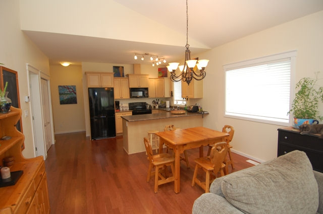 Photo 6: Photos: 6418 HERONS PLACE in DUNCAN: House for sale : MLS® # 297909