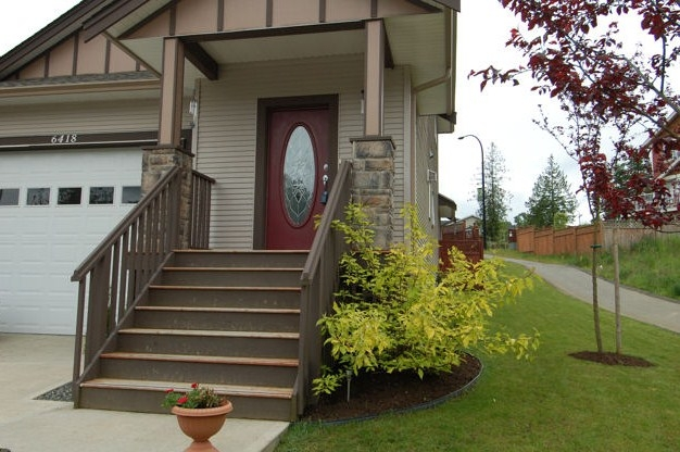 Photo 37: Photos: 6418 HERONS PLACE in DUNCAN: House for sale : MLS® # 297909