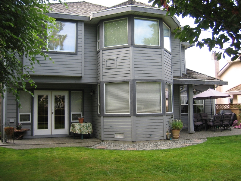 "Photo 13:  in Surrey: Panorama Ridge House for sale in ""Boundary Park"" : MLS(r) # F2722878"