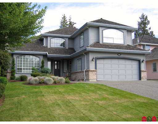 "Photo 16:  in Surrey: Panorama Ridge House for sale in ""Boundary Park"" : MLS(r) # F2722878"