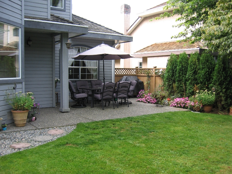 "Photo 14:  in Surrey: Panorama Ridge House for sale in ""Boundary Park"" : MLS(r) # F2722878"