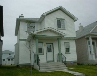 Main Photo:  in CALGARY: Monterey Park Residential Detached Single Family for sale (Calgary)  : MLS®# C3175421