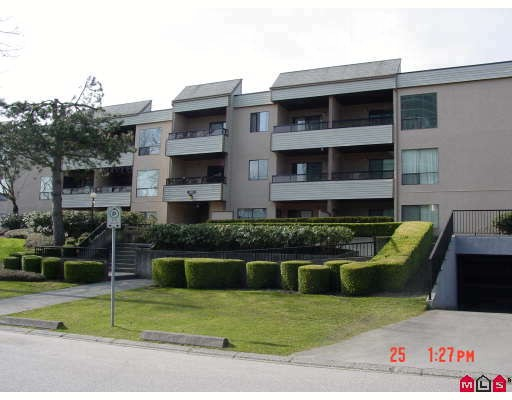 "Main Photo: 116 10221 133A Street in Surrey: Whalley Condo for sale in ""Village"" (North Surrey)  : MLS(r) # F2804546"
