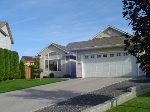 Main Photo: 1986 MANNING CRT in Kamloops: Other for sale : MLS® # 102765