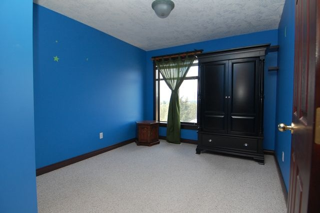 Photo 28: Photos: 6245 THOMSON TERRACE in DUNCAN: House for sale : MLS® # 345622