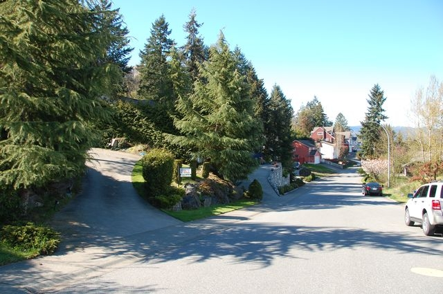 Photo 39: Photos: 6245 THOMSON TERRACE in DUNCAN: House for sale : MLS® # 345622