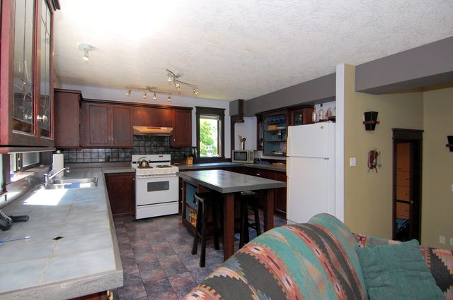 Photo 15: Photos: 6245 THOMSON TERRACE in DUNCAN: House for sale : MLS® # 345622