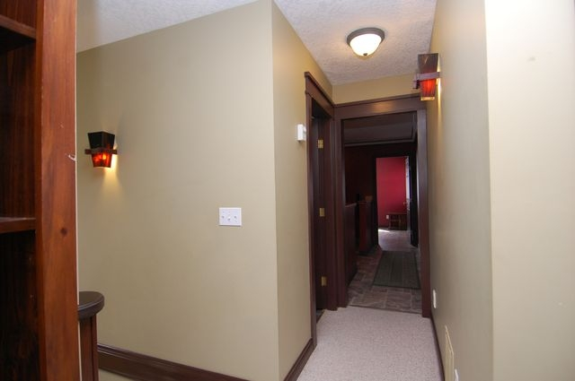 Photo 29: Photos: 6245 THOMSON TERRACE in DUNCAN: House for sale : MLS® # 345622