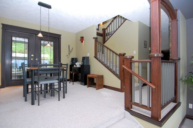 Photo 9: Photos: 6245 THOMSON TERRACE in DUNCAN: House for sale : MLS® # 345622