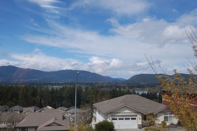 Photo 25: Photos: 6245 THOMSON TERRACE in DUNCAN: House for sale : MLS® # 345622