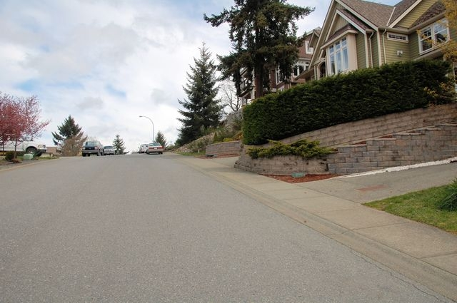 Photo 38: Photos: 6245 THOMSON TERRACE in DUNCAN: House for sale : MLS® # 345622