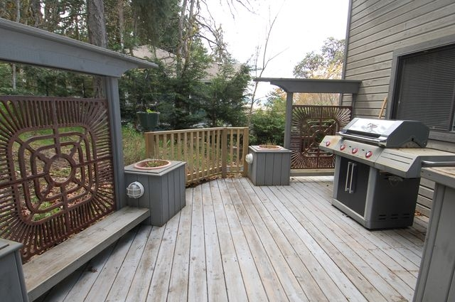 Photo 34: Photos: 6245 THOMSON TERRACE in DUNCAN: House for sale : MLS® # 345622