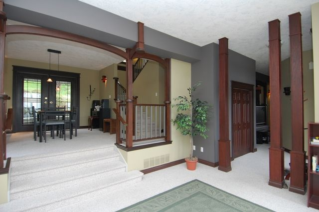 Photo 7: Photos: 6245 THOMSON TERRACE in DUNCAN: House for sale : MLS® # 345622