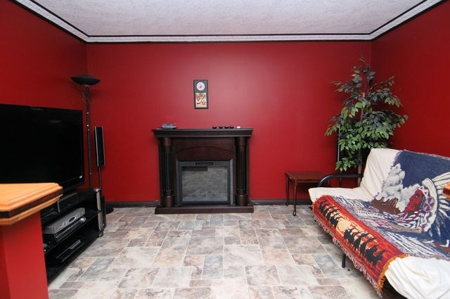 Photo 31: Photos: 6245 THOMSON TERRACE in DUNCAN: House for sale : MLS® # 345622