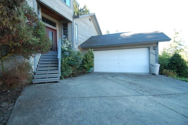 Photo 42: Photos: 6245 THOMSON TERRACE in DUNCAN: House for sale : MLS® # 345622