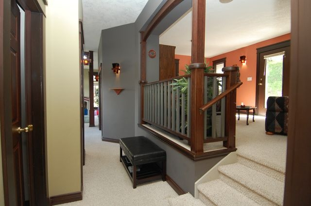Photo 13: Photos: 6245 THOMSON TERRACE in DUNCAN: House for sale : MLS® # 345622