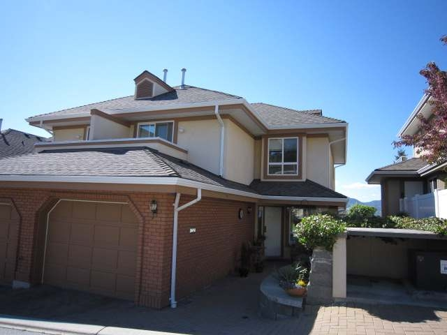 Main Photo: 3948 FINNERTY ROAD in Penticton: Residential Detached for sale (132)  : MLS® # 131067