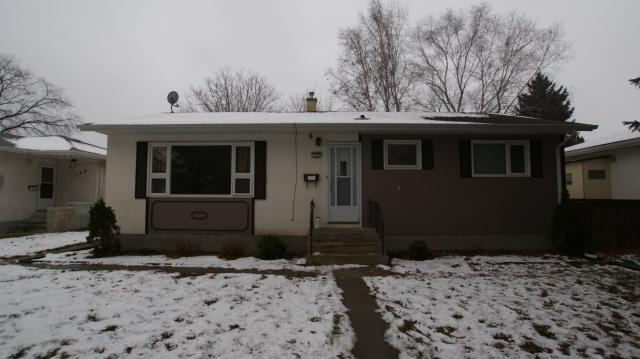 Main Photo: 139 Houde Drive in Winnipeg: Fort Garry / Whyte Ridge / St Norbert Residential for sale (South Winnipeg)  : MLS®# 1123752