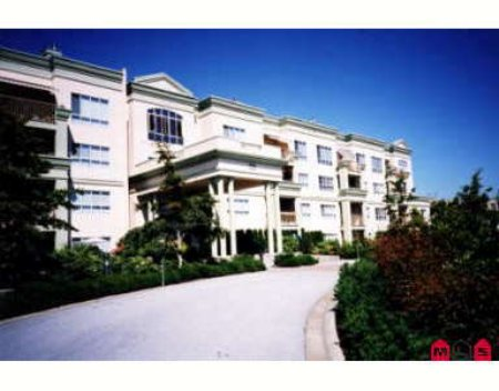 Main Photo: #130, 13880 70 Avenue, Surrey: Condo for sale (East Newton)  : MLS(r) # 2327535