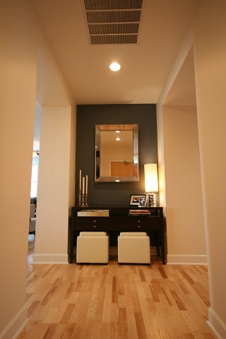 Main Photo: 1631 Emerson Street Unit 417 in Denver: Other for sale : MLS® # 963114
