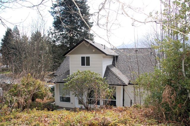 Photo 35: Photos: 85 NORTH SHORE ROAD in LAKE COWICHAN: House for sale : MLS®# 313681
