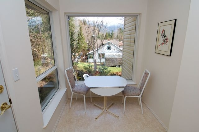 Photo 14: Photos: 85 NORTH SHORE ROAD in LAKE COWICHAN: House for sale : MLS®# 313681