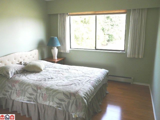 "Photo 6: # 317 33490 COTTAGE LN in Abbotsford: Central Abbotsford Condo for sale in ""Cottage Lane Manor"" : MLS® # F1123731"