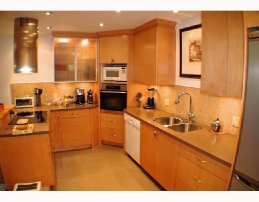 Main Photo: 104 1844 W 7TH Avenue in Vancouver: Kitsilano Condo for sale (Vancouver West)  : MLS(r) # V710583