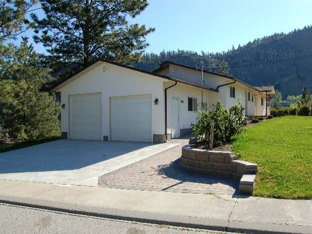 FEATURED LISTING: 10836 Dunham Crescent Summerland