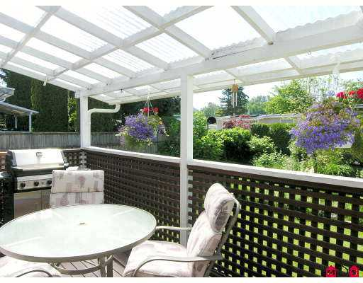 Photo 8: 34518 ETON Crescent in Abbotsford: Abbotsford East House for sale : MLS® # F2713818