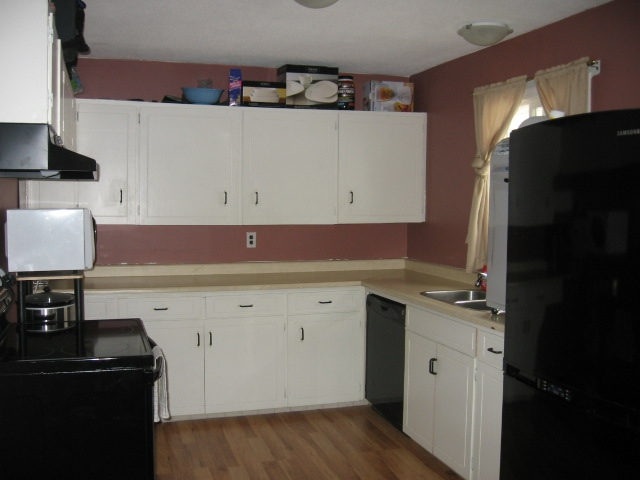 Photo 8: 266 ORCHARD AVE in Penticton: Other for sale : MLS(r) # 102725