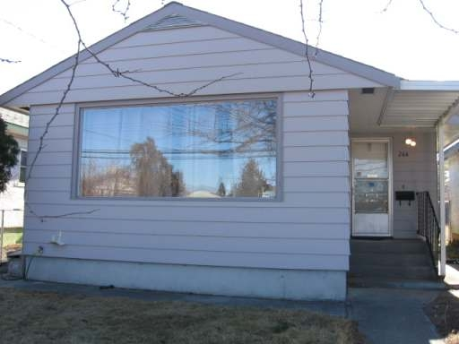 Photo 7: 266 ORCHARD AVE in Penticton: Other for sale : MLS(r) # 102725