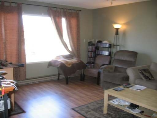 Photo 2: 266 ORCHARD AVE in Penticton: Other for sale : MLS(r) # 102725