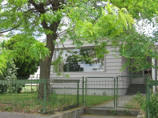 Main Photo: 266 ORCHARD AVE in Penticton: Other for sale : MLS(r) # 102725