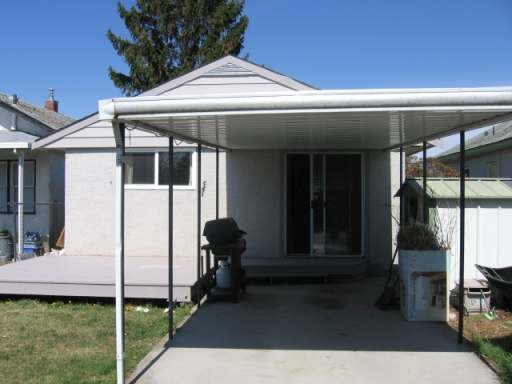 Photo 6: 266 ORCHARD AVE in Penticton: Other for sale : MLS(r) # 102725