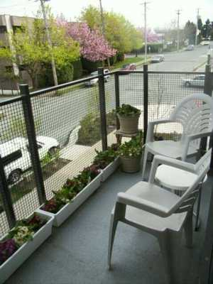"Photo 7: 2629 PRINCE EDWARD ST in Vancouver: Mount Pleasant VE Townhouse for sale in ""SOMA"" (Vancouver East)  : MLS(r) # V586864"